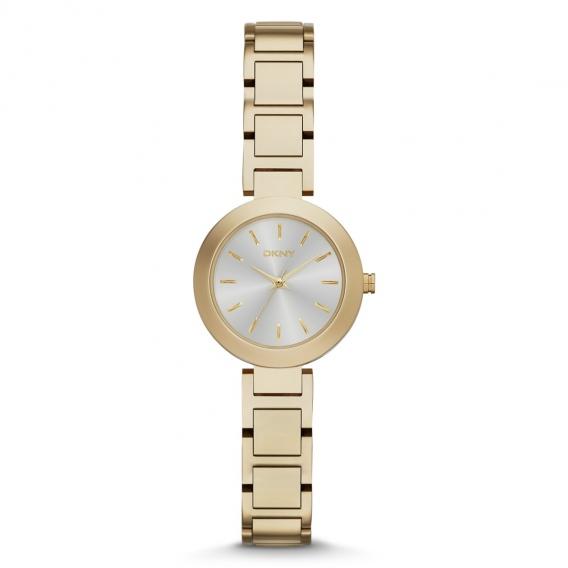 Часы DKNY DK57253