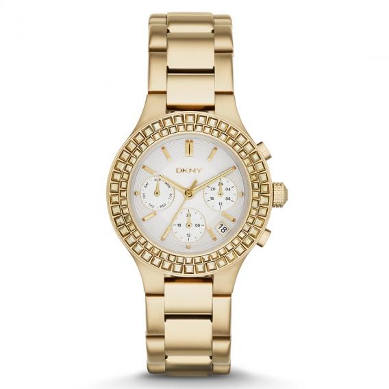 Часы DKNY DK18259