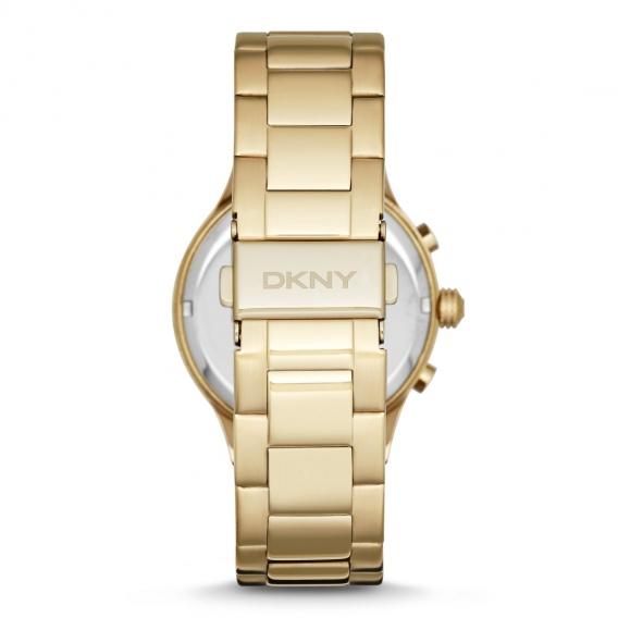 DKNY klocka DK18259