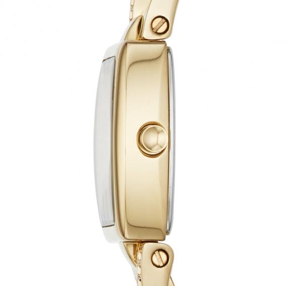 Часы DKNY DK38237