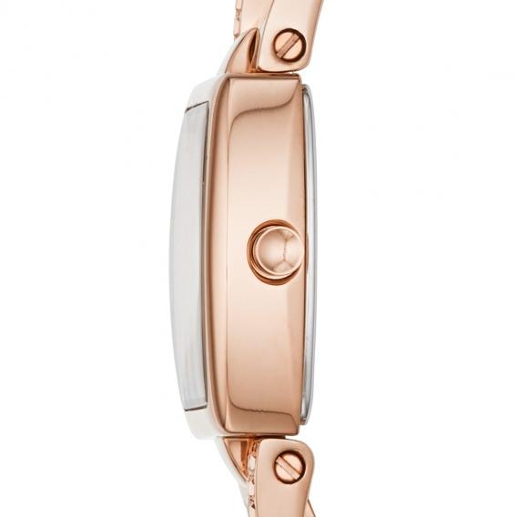 Часы DKNY DK37238