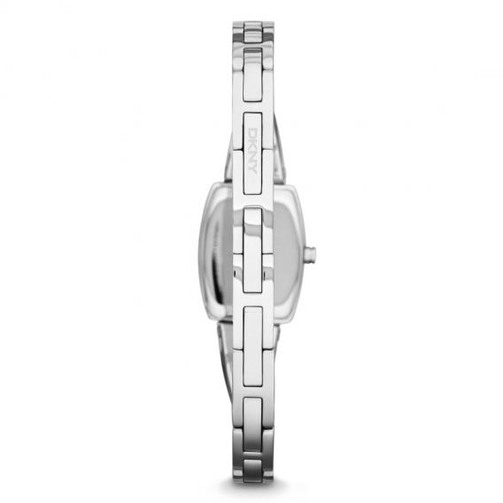 Часы DKNY DK31234
