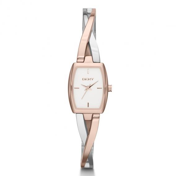 Часы DKNY DK34236