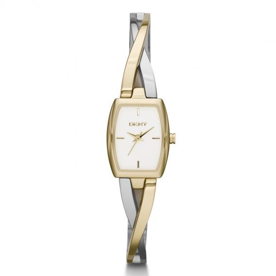 Часы DKNY DK51235