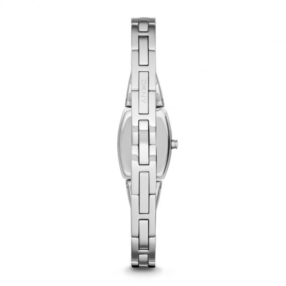 Часы DKNY DK13252