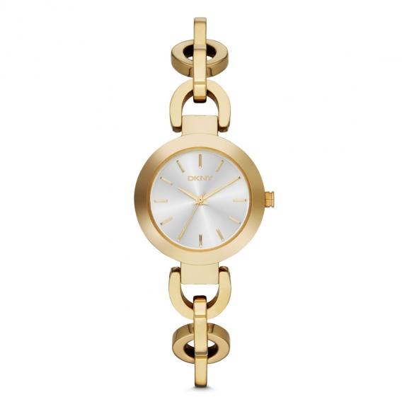 Часы DKNY DK55134