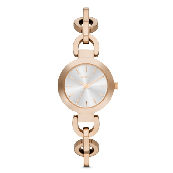 Часы DKNY DK31135