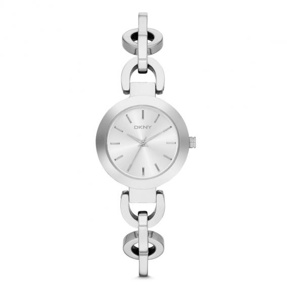 Часы DKNY DK27133