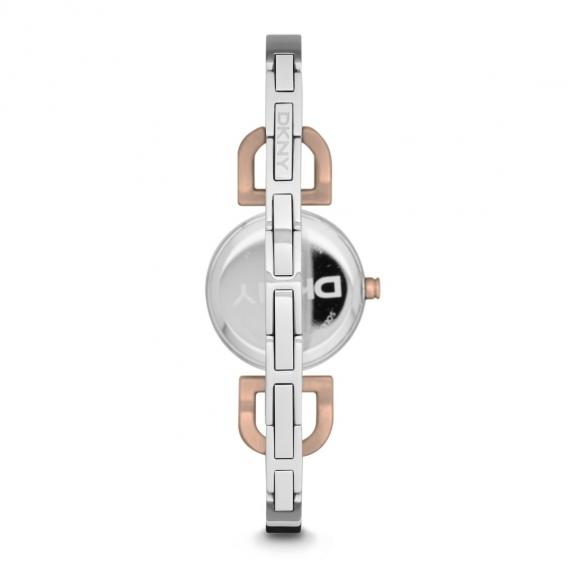 Часы DKNY DK11271
