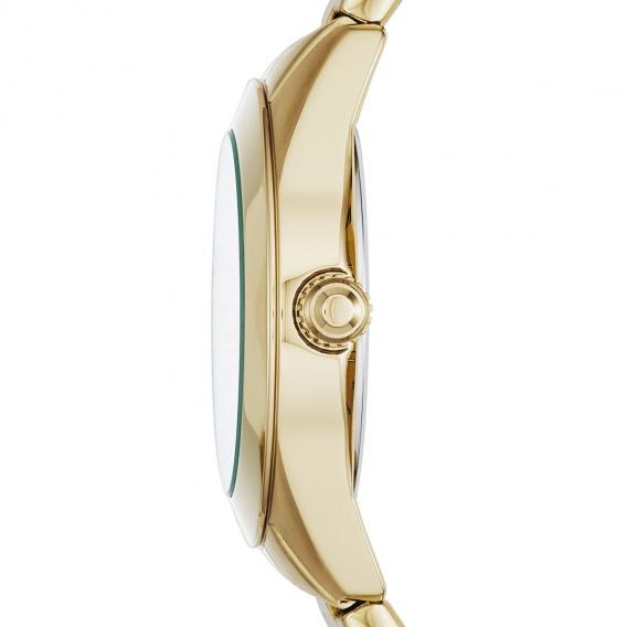 Часы DKNY DK57132