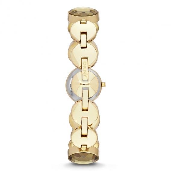 Часы DKNY DK49124