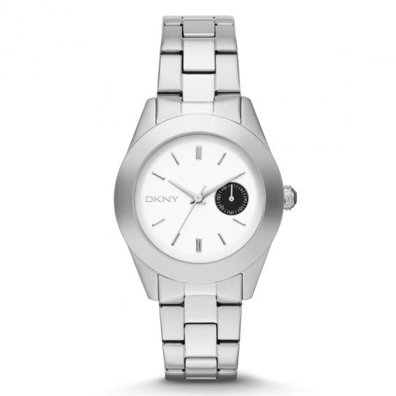 Часы DKNY DK18130
