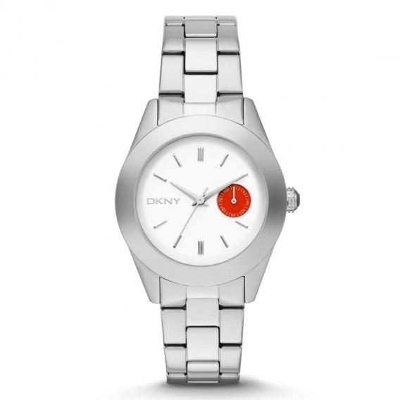 Часы DKNY DK74131