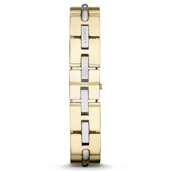 Часы DKNY DK65140