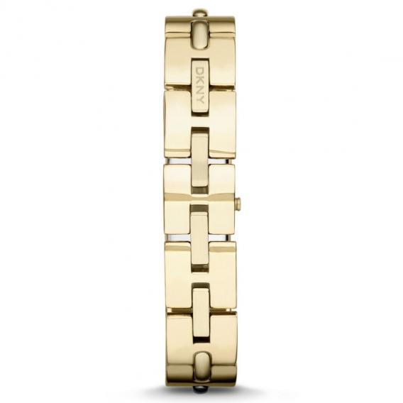 Часы DKNY DK41139