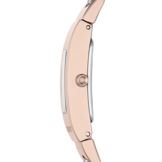 Часы DKNY DK15141