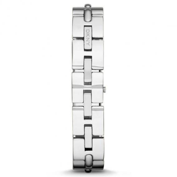 Часы DKNY DK54138