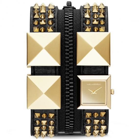 Часы Karl Lagerfeld KLK16014