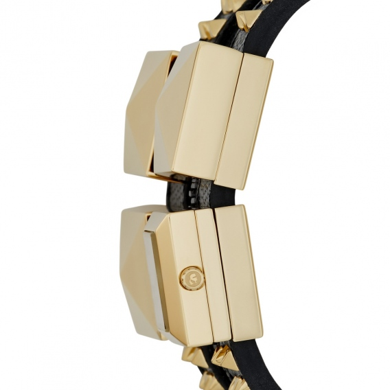 Karl Lagerfeld klocka KLK16014