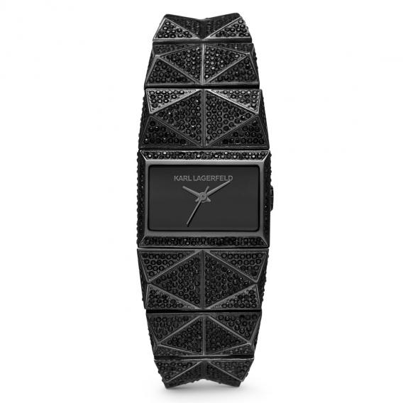 Часы Karl Lagerfeld KLK44605