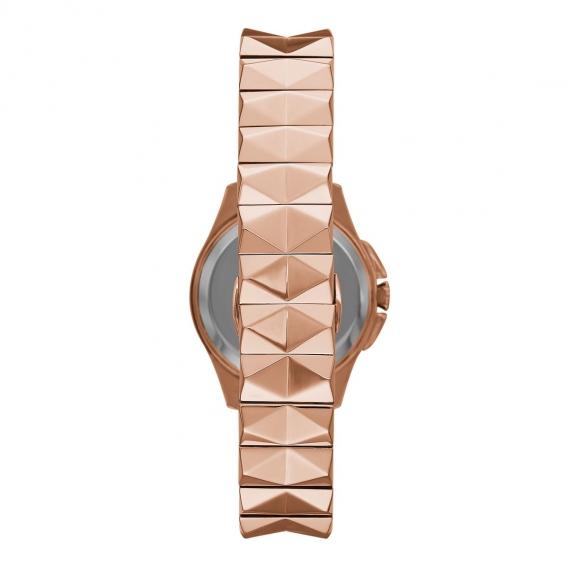 Часы Karl Lagerfeld KLK96043
