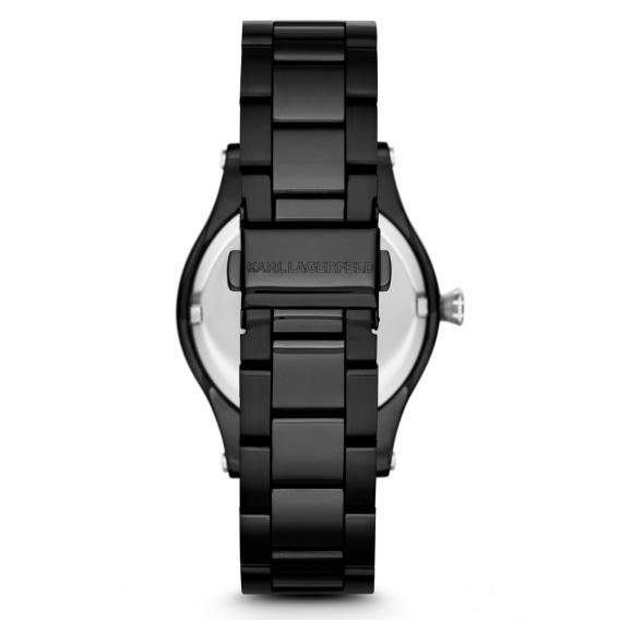 Karl Lagerfeld klocka KLK76221