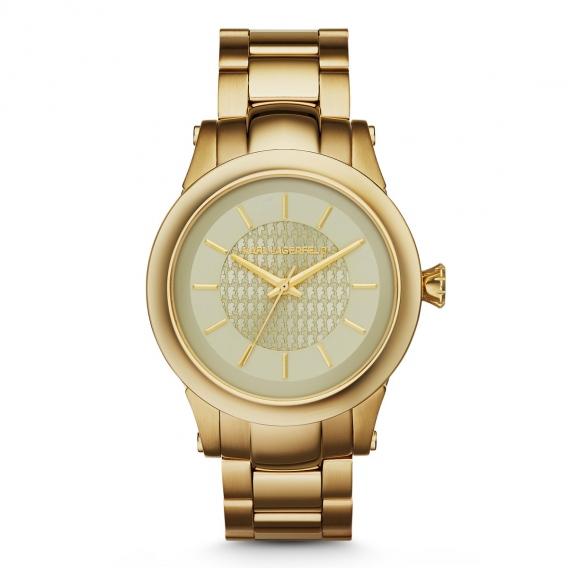Часы Karl Lagerfeld KLK55220