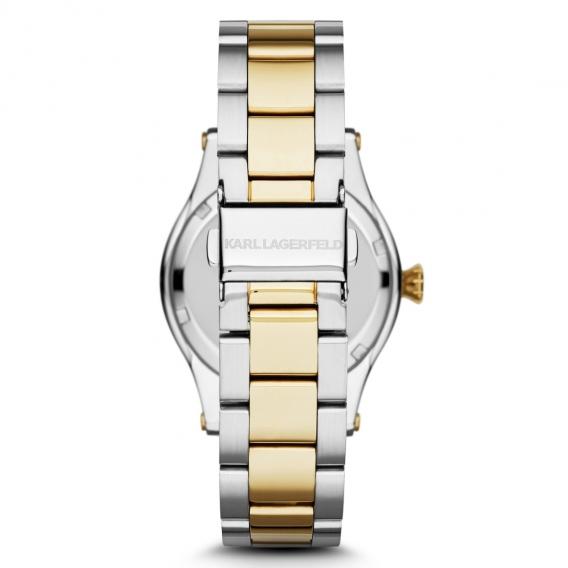 Часы Karl Lagerfeld KLK46222