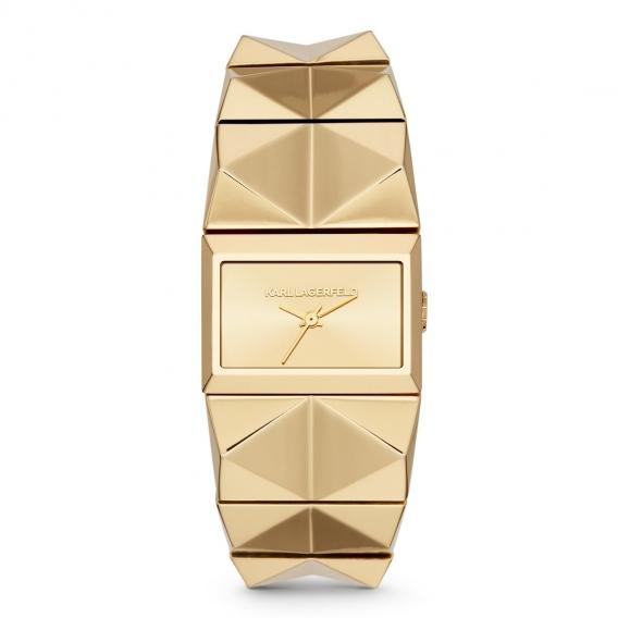 Часы Karl Lagerfeld KLK38604