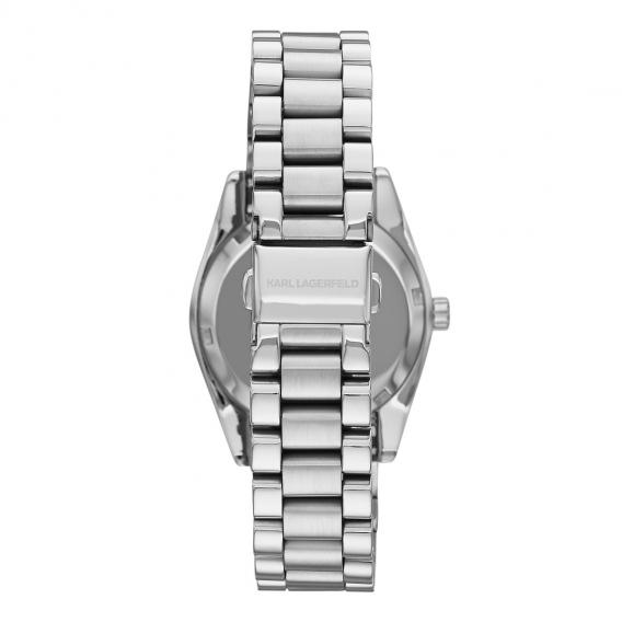 Часы Karl Lagerfeld KLK33806