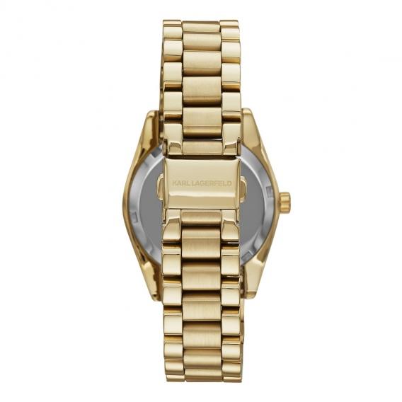 Часы Karl Lagerfeld KLK21807