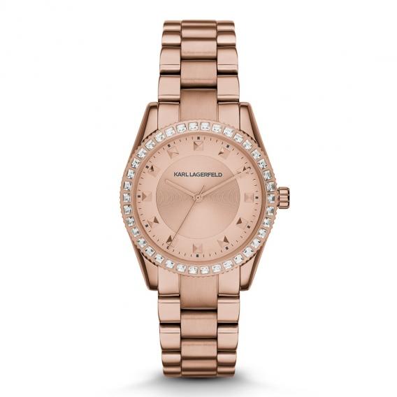 Часы Karl Lagerfeld KLK83808