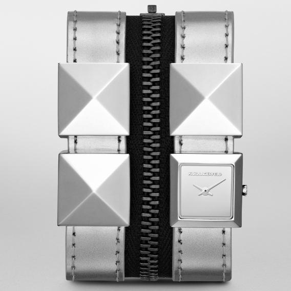 Часы Karl Lagerfeld KLK67008