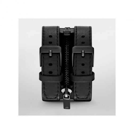 Часы Karl Lagerfeld KLK42002