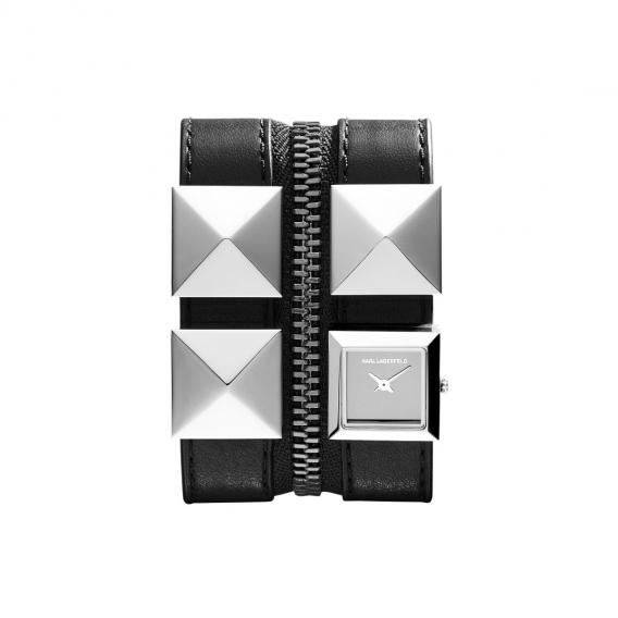 Karl Lagerfeld ur KLK21003
