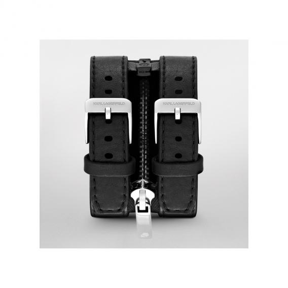 Часы Karl Lagerfeld KLK21003