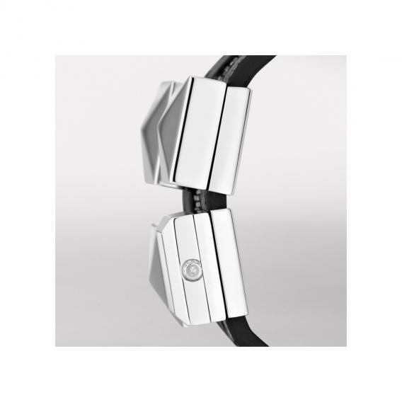 Karl Lagerfeld klocka KLK21003