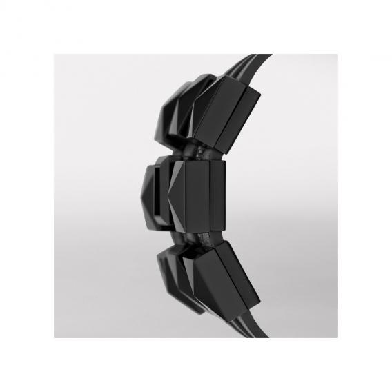 Karl Lagerfeld klocka KLK54001