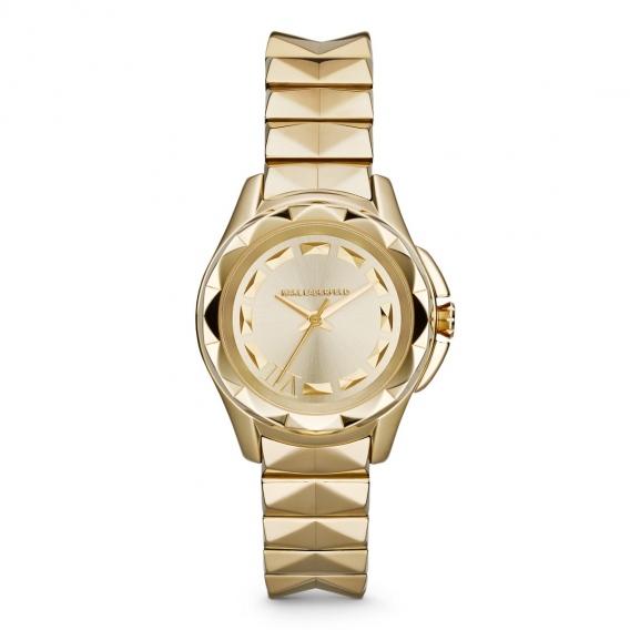 Часы Karl Lagerfeld KLK93026