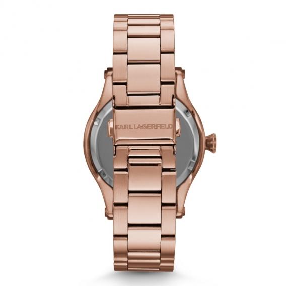 Часы Karl Lagerfeld KLK77223