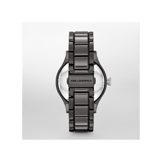 Karl Lagerfeld kello KLK56208