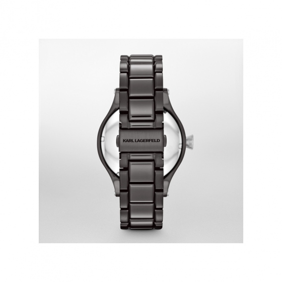 Karl Lagerfeld klocka KLK56208