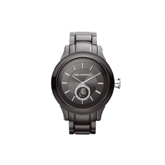 Часы Karl Lagerfeld KLK36207