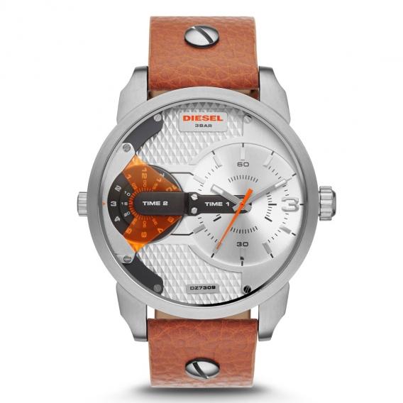 Часы Karl Lagerfeld DZK96309