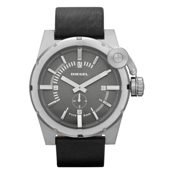 Часы Karl Lagerfeld DZK19271