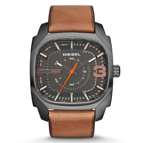Часы Karl Lagerfeld DZK41694
