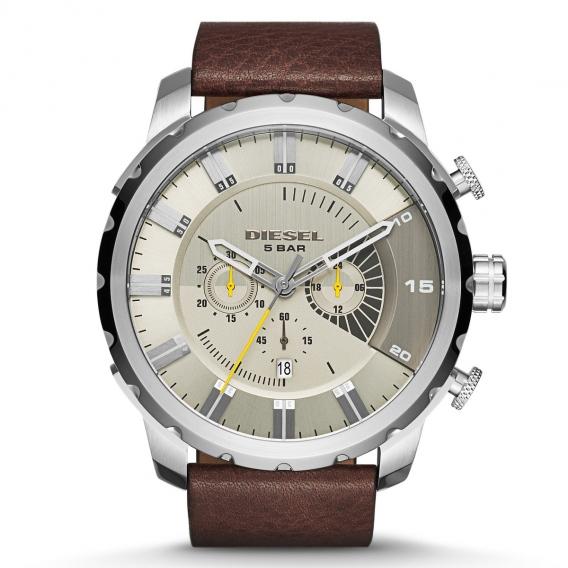Часы Diesel DZK57346