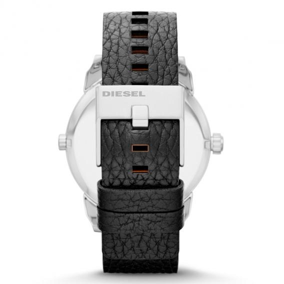 Часы Diesel DZK12307