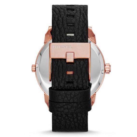 Часы Diesel DZK13317