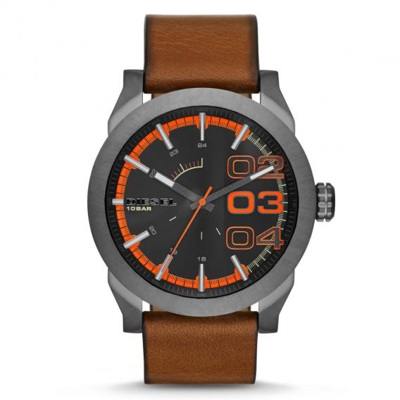 Часы Diesel DZK23680